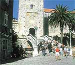 Excursions Korcula